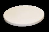 Камень для пиццы и хлеба