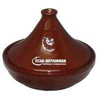 Таджин керамический